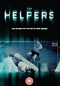 The Helpers (2012) ()