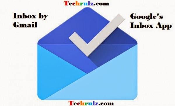www.google.com/inbox