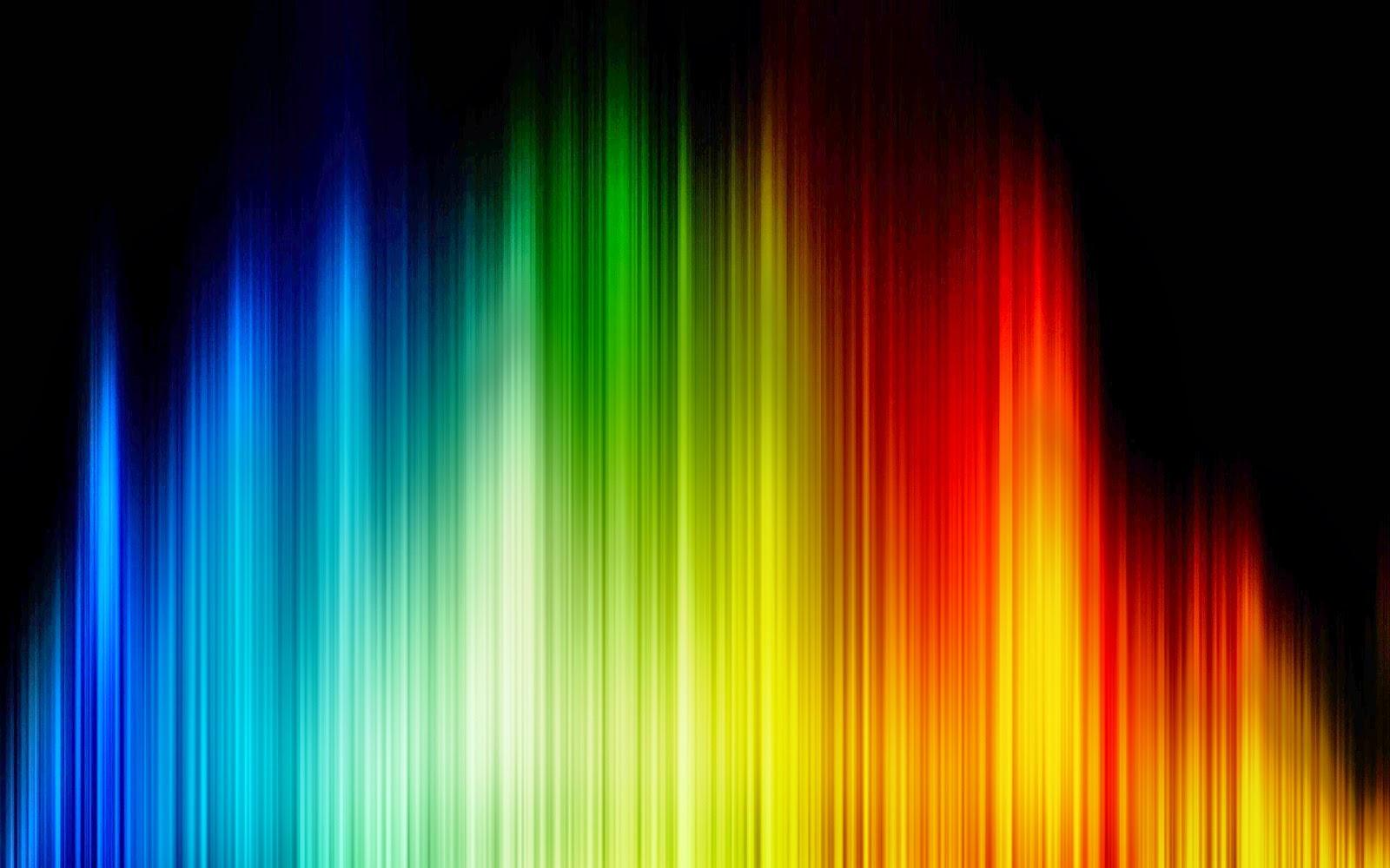 Color Splash Rainbow Of colors splashing across: galleryhip.com/color-splash-rainbow.html