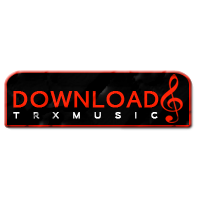 http://www.mediafire.com/download/o58ki3yl9w5edub/De+Mais+Ningue%CC%81m.mp3