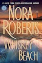 Nora Roberts Whiskey Beach 4.16.13