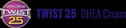 Twist25 Blog