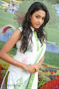 Aswini chandrasekhar Photos at Tolisandya Velalo Opening-thumbnail-15