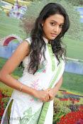 Aswini chandrasekhar Photos at Tolisandya Velalo Opening-thumbnail-15