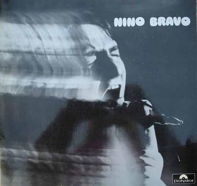 ¿AHORA ESCUCHAS...? - Página 2 1970+-+El+adios+-+Nino+Bravo+%25282%2529