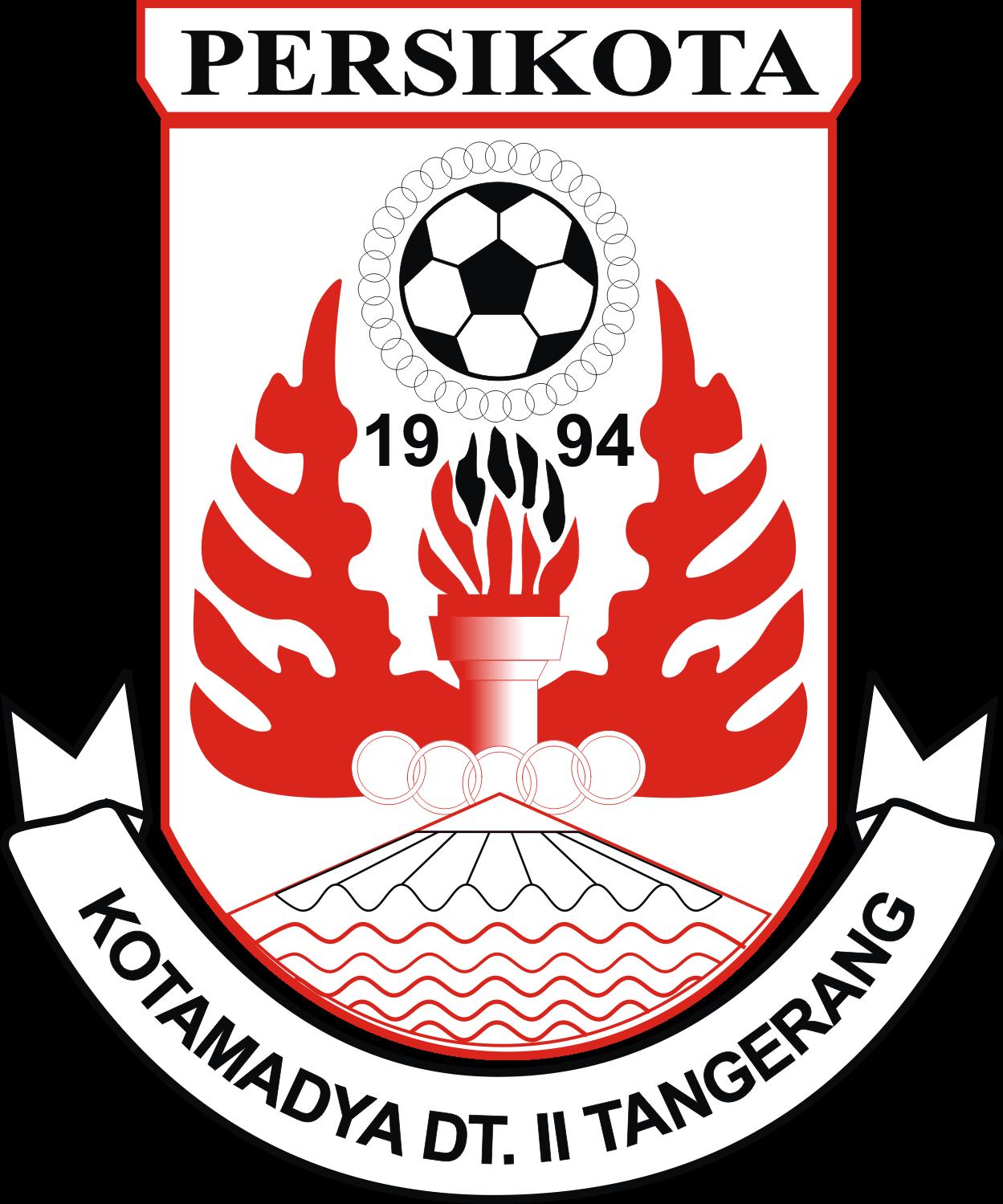 Logo Persatuan Sepak Bola Seluruh Indonesia - Kumpulan