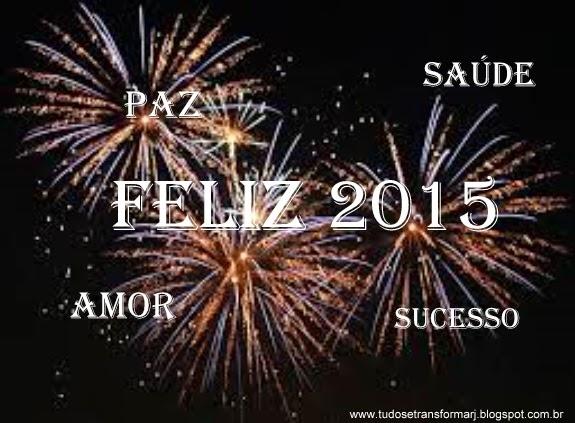 http://tudosetransformarj.blogspot.com.br/2014/12/feliz-2015.html