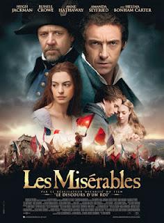 Những Người Khốn Khổ - Les Miserables