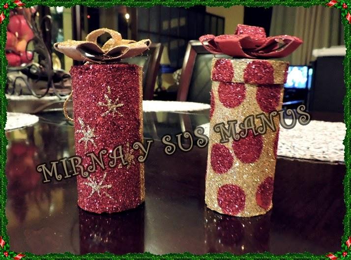 http://mirnaysusmanus.blogspot.com.es/2014/11/reciclaje-adorno-navideno.html