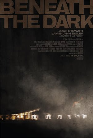 Beneath The Dark aka Wake (2010)