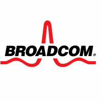 BROADCOM-Systems-Software-Engineer