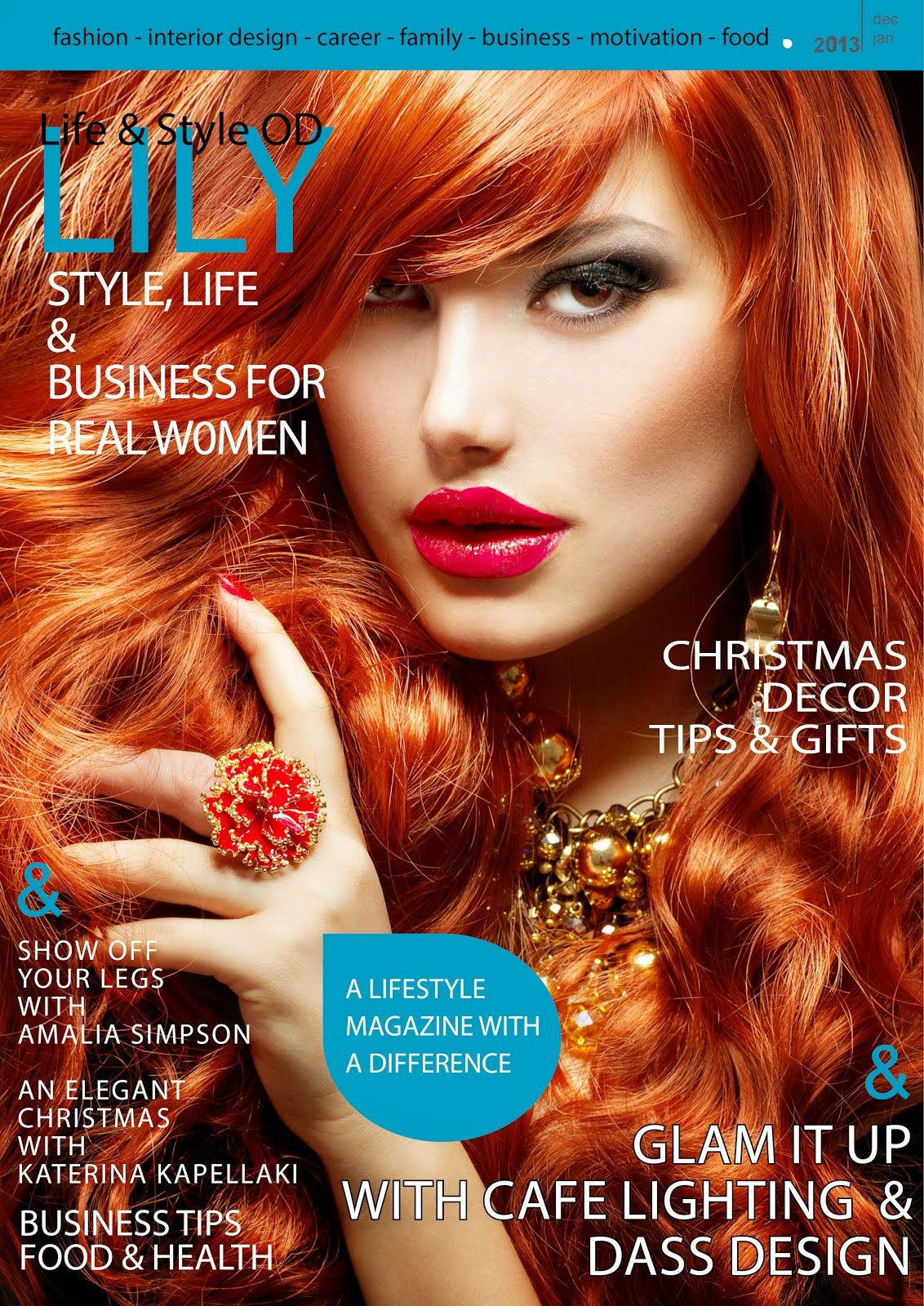 Dec-Jan issue