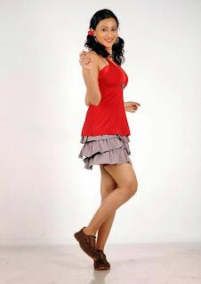 Actress Akarsha Hot Spicy Photo Gallery