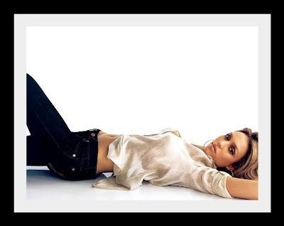 Hot Kristen Stewart