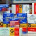 Preços de medicamentos subirão até 5,68% a partir de 31 de março