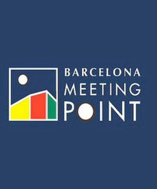 barcelona meeting point 2014