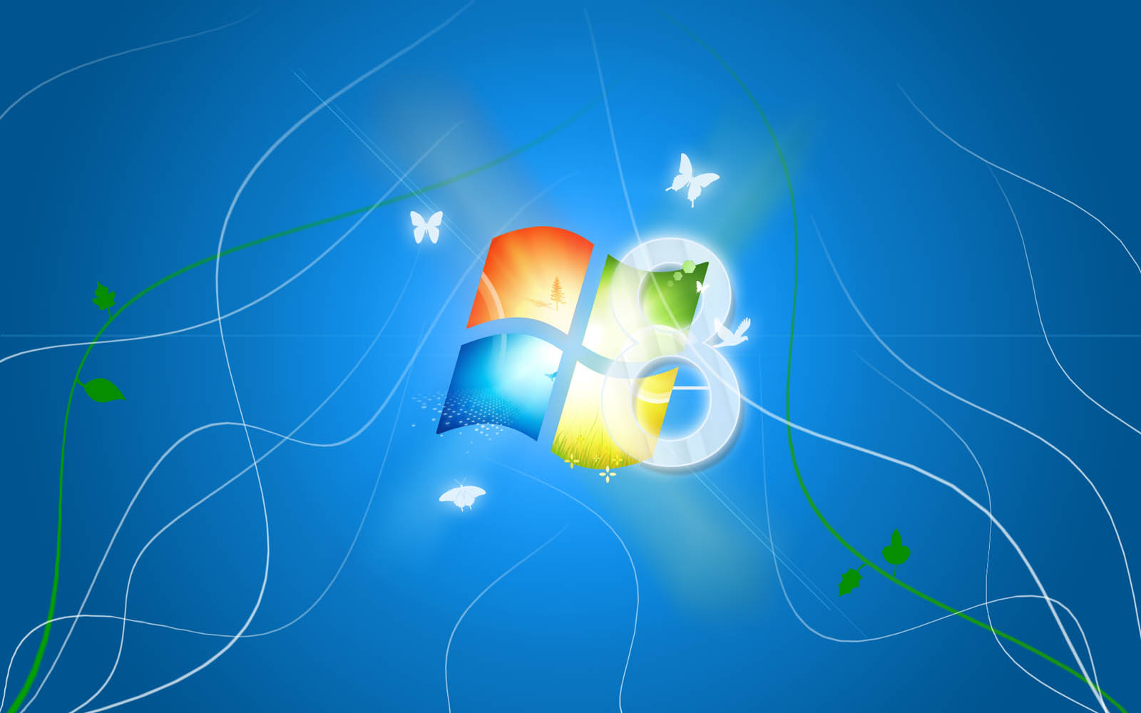 sfondi desktop windows 8 - photo #32