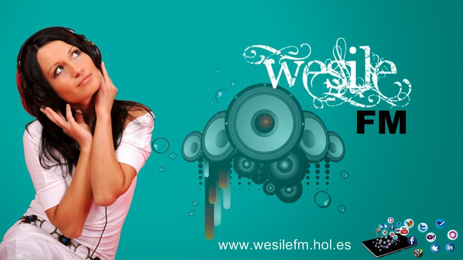 WESILE FM