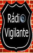Site dos Vigilantes