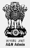 Andaman & Nicobar Administration Recruitment 2014