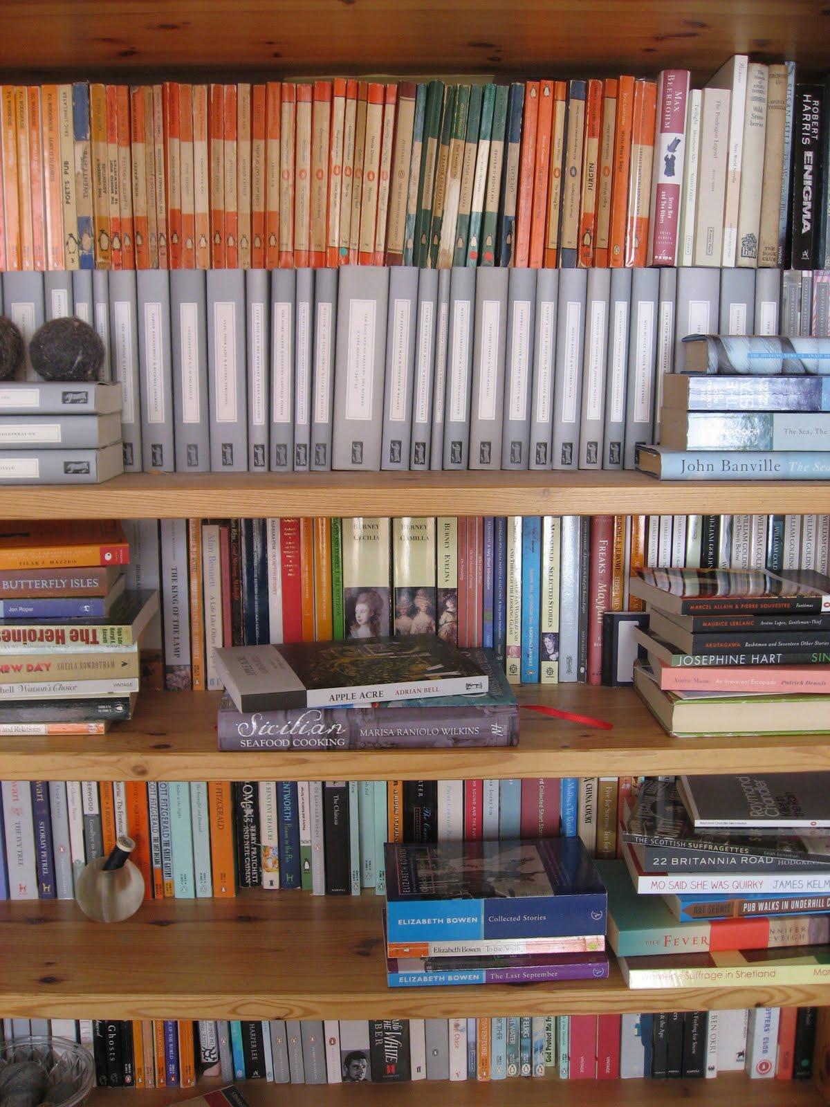 ikea robin bookcase