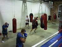 kickboxing zielona góra, kickboxing zielona góra muay thai, kickboxing zielona góra, sport zielona góra, treningi zielona góra, sztuki walki , sporty walki, klub, dzieci, młodzież, dorośli, studenci, kobiety, mężczyźni
