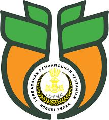 Jawatan Kosong di Perbadanan Pembangunan Pertanian Negeri Perak PPPNP 22 Mei 2015