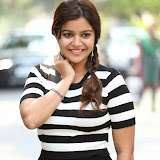 Swathi Photos at Bangaru Kodi Petta Movie Interview 52