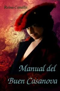 http://www.yeroy.es/imagenes/AnneMarie/ManualdelbuenCasanova.pdf