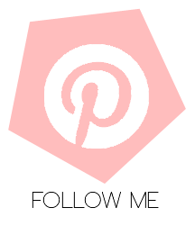 PINTERST