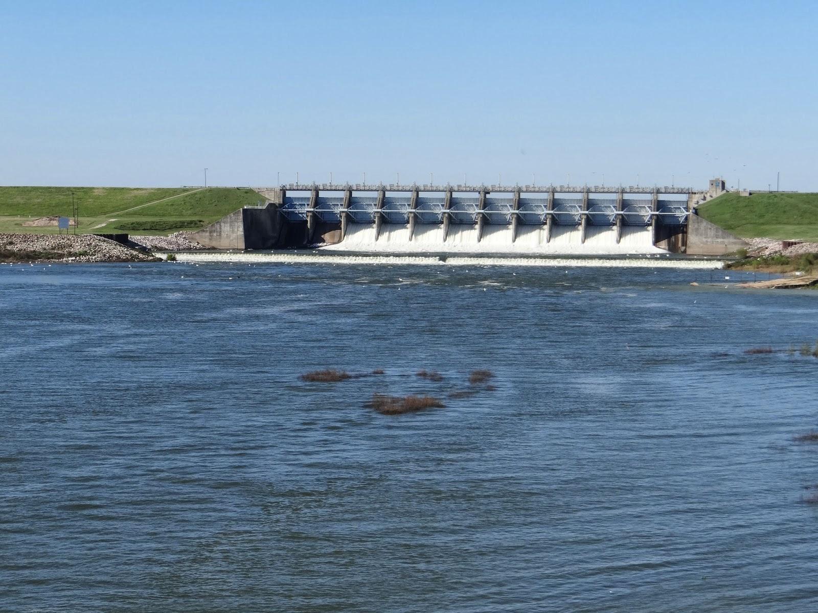 Lake Livingston Dam (@LivingstonDam) | Twitter