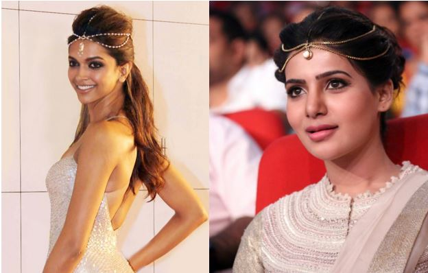 Hair Accessories To Flaunt This Wedding Season Bling Sparkle