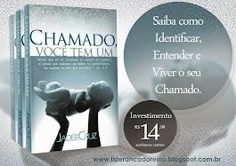 PUBLICADO EM OUTUBRO DE 2013