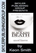 The Black Kiss Death