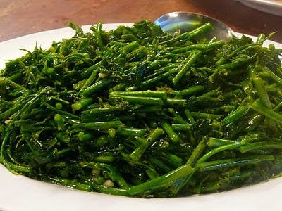 20 Sayuran Untuk Diet yang Menyehatkan dan Cepat Langsing