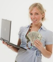 http://www.earnonlineng.com/2013/11/12-fast-ways-to-earn-money-online.html