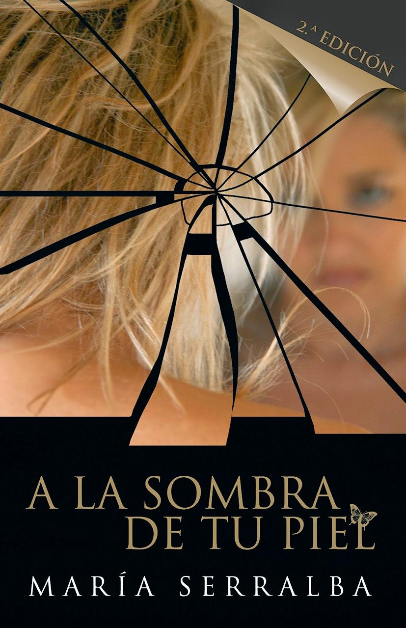 El Blog de María Serralba - A.DI.MI será el 6º PROYECTO MARÍA en Fuengirola