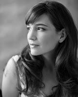 Kate Lindsey © Dario Acosta