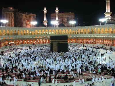 http://1.bp.blogspot.com/-YRnNfNp9-8Q/T_UbBVO7rcI/AAAAAAAABVQ/0qDmhDwxkF0/s1600/haji+-+mekkah+2012.jpg