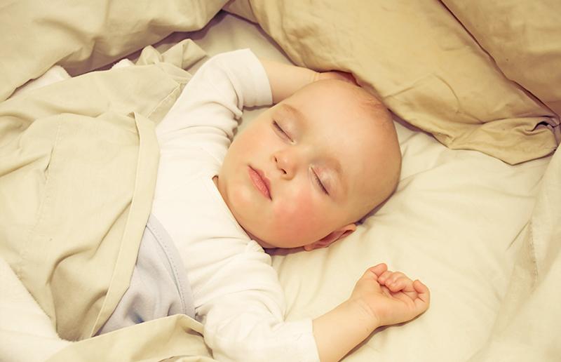 Como dormir melhor, dicas