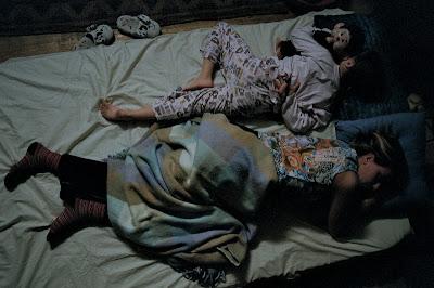 Dealer (2004)