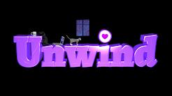 Unwind Game