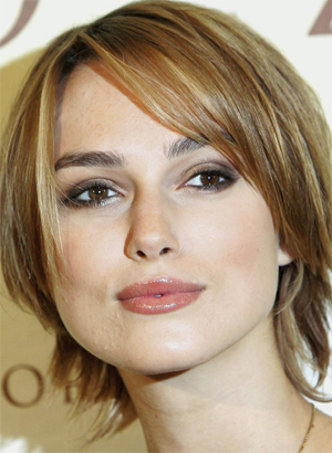 keira knightley pirates