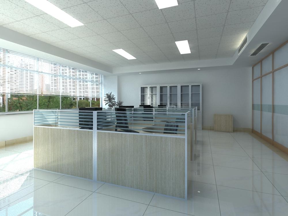 Mamparas divisorias de oficina perfect obras de mamparas for Mamparas divisorias para oficinas