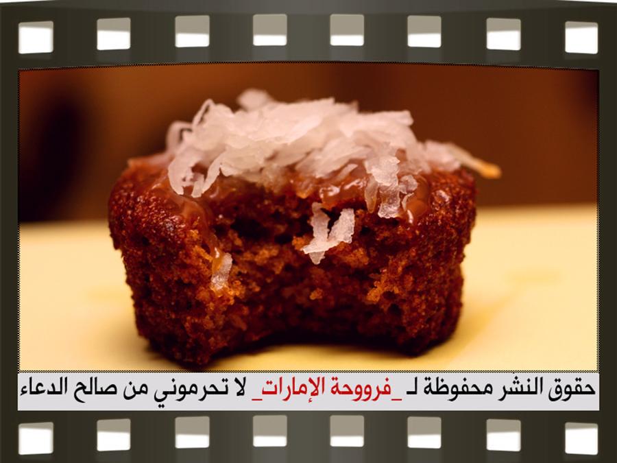 http://1.bp.blogspot.com/-YRrE0ejRzOc/Vi-t51uDYbI/AAAAAAAAXz0/_Hp_WHJeXwQ/s1600/28.jpg