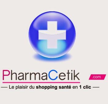 www.pharmacetik.com.