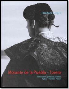 Das Buch von Torodora Gorges
