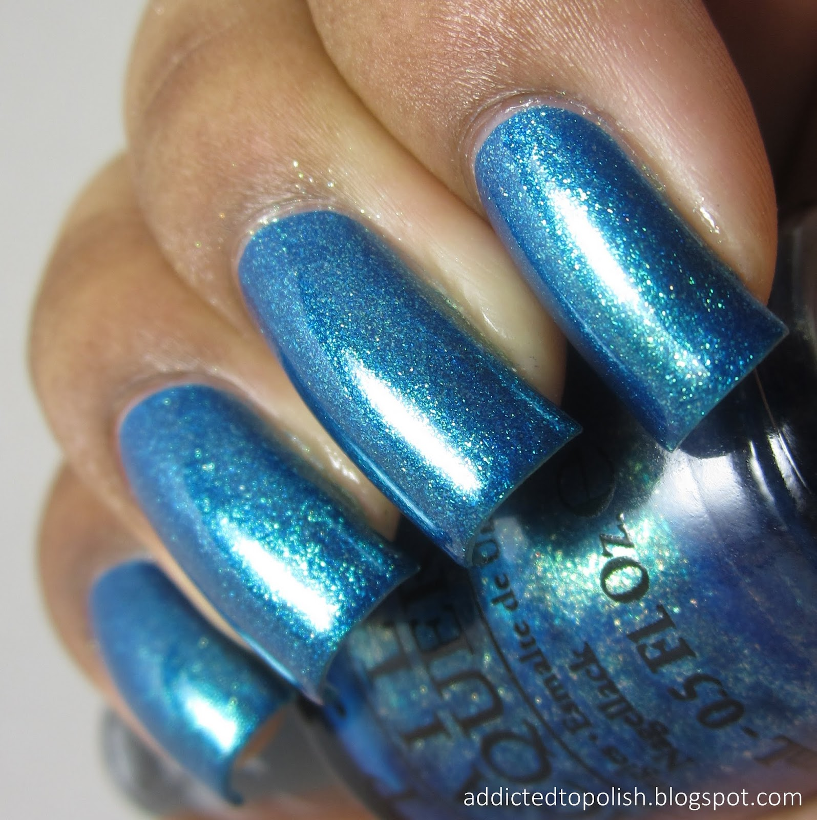 opi-mustang-the-skys-my-limit