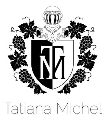 Tatiana Michel