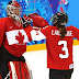 Olympic Hockey: Canada Defeats The U.S. In Overtime In Women's Final